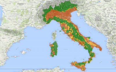 IMU agricola: una mappa per orientarsi