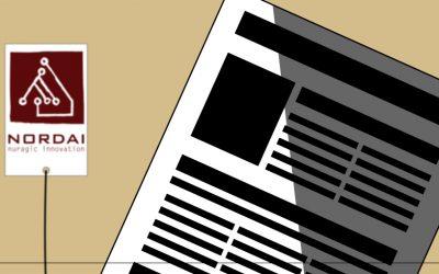 I primi Comuni sardi sul portale regionale dedicato agli OpenData