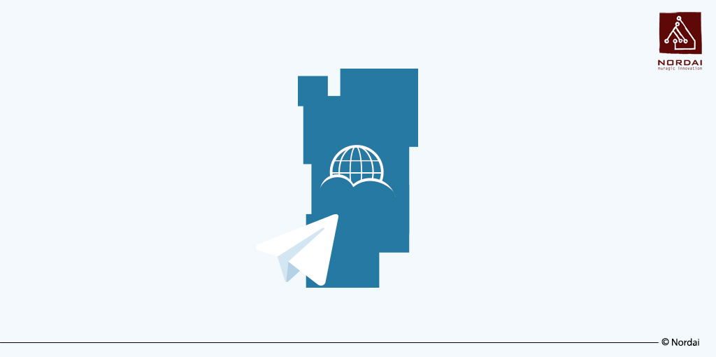 inue BOT: Scopri i toponimi della Sardegna con Telegram!